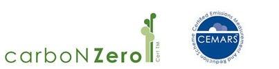 carbon-zero-header_logos