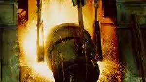 steelmill 6